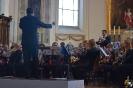 KonzertInDerKirche2017_036
