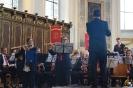 KonzertInDerKirche2017_037