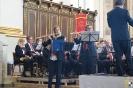 KonzertInDerKirche2017_039