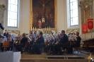 KonzertInDerKirche2017_042