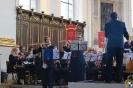 KonzertInDerKirche2017_043