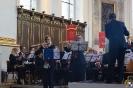 KonzertInDerKirche2017_044