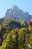 2015_10_03_Konzertreise_Koessen_Tirol_021