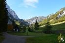 2015_10_03_Konzertreise_Koessen_Tirol_027