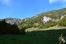 2015_10_03_Konzertreise_Koessen_Tirol_028