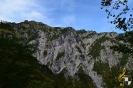 2015_10_03_Konzertreise_Koessen_Tirol_041