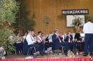 2016-10-09_Kirbe_Bodelshausen_05