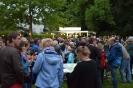 2016-06-25_OpenAir_StadtHechingen_Jauch_01