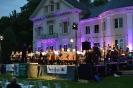 2016-06-25_OpenAir_StadtHechingen_Jauch_06