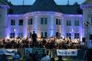 2016-06-25_OpenAir_StadtHechingen_Jauch_08