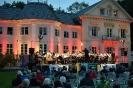 2016-06-25_OpenAir_StadtHechingen_Jauch_09