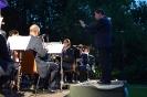 2016-06-25_OpenAir_StadtHechingen_Jauch_13