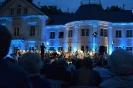 2016-06-25_OpenAir_StadtHechingen_Jauch_23