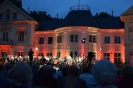 2016-06-25_OpenAir_StadtHechingen_Jauch_24