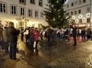 2018-12-21_Weihnachtslieder_Rathaus_05