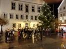 2018-12-21_Weihnachtslieder_Rathaus_06