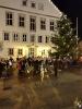 2018-12-21_Weihnachtslieder_Rathaus_08