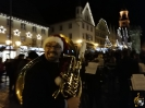 2018-12-21_Weihnachtslieder_Rathaus_13