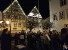 2018-12-21_Weihnachtslieder_Rathaus_15