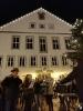 2018-12-21_Weihnachtslieder_Rathaus_18