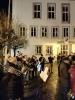 2018-12-21_Weihnachtslieder_Rathaus_21