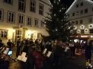2018-12-21_Weihnachtslieder_Rathaus_22