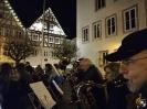 2018-12-21_Weihnachtslieder_Rathaus_24