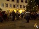 2015_12_23_Weihnachtslieder_Rathaus_04