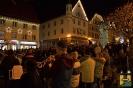 2015_12_23_Weihnachtslieder_Rathaus_StadtHCH_01
