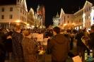 2015_12_23_Weihnachtslieder_Rathaus_StadtHCH_02