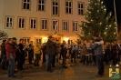 2015_12_23_Weihnachtslieder_Rathaus_StadtHCH_03