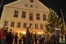 2015_12_23_Weihnachtslieder_Rathaus_StadtHCH_04