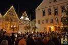 2015_12_23_Weihnachtslieder_Rathaus_StadtHCH_05